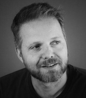 Portretfoto David 2020 (Kristi)